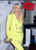 Celebrity Photo: Christie Brinkley 3719x5108   1.6 mb Viewed 2 times @BestEyeCandy.com Added 52 days ago