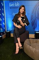 Celebrity Photo: Jessica Biel 1200x1806   283 kb Viewed 45 times @BestEyeCandy.com Added 104 days ago