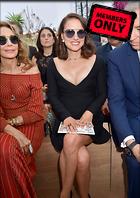 Celebrity Photo: Natalie Portman 3712x5248   1.5 mb Viewed 0 times @BestEyeCandy.com Added 7 days ago