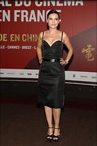 Celebrity Photo: Virginie Ledoyen 1200x1807   179 kb Viewed 13 times @BestEyeCandy.com Added 25 days ago