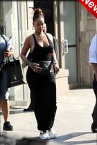 Celebrity Photo: Rihanna 1200x1800   227 kb Viewed 20 times @BestEyeCandy.com Added 7 days ago