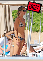 Celebrity Photo: Rebecca Gayheart 2550x3600   2.4 mb Viewed 1 time @BestEyeCandy.com Added 65 days ago
