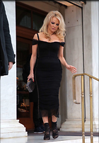 Celebrity Photo: Pamela Anderson 1470x2119   154 kb Viewed 35 times @BestEyeCandy.com Added 74 days ago