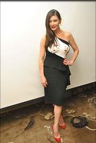 Celebrity Photo: Catherine Zeta Jones 1200x1788   170 kb Viewed 55 times @BestEyeCandy.com Added 35 days ago