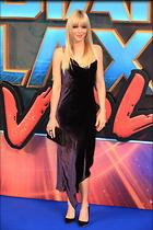 Celebrity Photo: Anna Faris 2533x3800   1,028 kb Viewed 12 times @BestEyeCandy.com Added 56 days ago