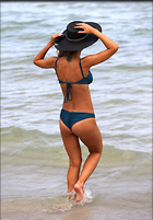 Celebrity Photo: Audrina Patridge 1200x1724   198 kb Viewed 109 times @BestEyeCandy.com Added 173 days ago