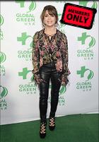 Celebrity Photo: Paula Abdul 3000x4316   1.4 mb Viewed 0 times @BestEyeCandy.com Added 117 days ago