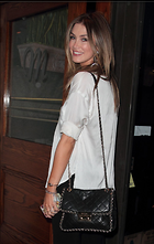 Celebrity Photo: Delta Goodrem 1200x1890   253 kb Viewed 59 times @BestEyeCandy.com Added 383 days ago