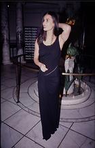 Celebrity Photo: Demi Moore 1500x2322   695 kb Viewed 82 times @BestEyeCandy.com Added 62 days ago