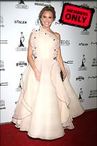 Celebrity Photo: Arielle Kebbel 2600x3900   2.4 mb Viewed 6 times @BestEyeCandy.com Added 80 days ago