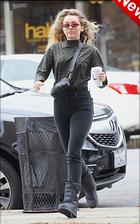 Celebrity Photo: Miley Cyrus 1200x1920   267 kb Viewed 42 times @BestEyeCandy.com Added 5 days ago