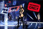 Celebrity Photo: Adriana Lima 4818x3212   4.2 mb Viewed 2 times @BestEyeCandy.com Added 105 days ago