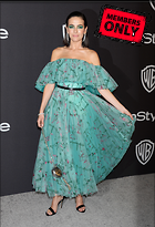 Celebrity Photo: Camilla Belle 2550x3738   1.9 mb Viewed 2 times @BestEyeCandy.com Added 7 hours ago
