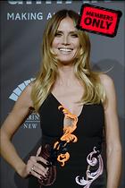 Celebrity Photo: Heidi Klum 2400x3600   2.9 mb Viewed 1 time @BestEyeCandy.com Added 4 days ago
