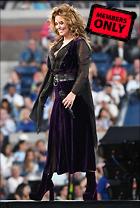 Celebrity Photo: Shania Twain 2400x3561   1.5 mb Viewed 1 time @BestEyeCandy.com Added 56 days ago