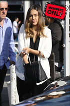 Celebrity Photo: Jessica Alba 2333x3500   1.7 mb Viewed 2 times @BestEyeCandy.com Added 5 days ago
