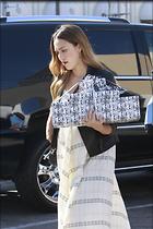 Celebrity Photo: Jessica Alba 3 Photos Photoset #382476 @BestEyeCandy.com Added 35 days ago