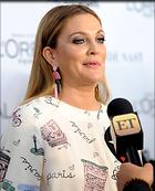 Celebrity Photo: Drew Barrymore 2100x2596   664 kb Viewed 49 times @BestEyeCandy.com Added 65 days ago