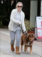 Celebrity Photo: Amanda Seyfried 2250x3000   521 kb Viewed 3 times @BestEyeCandy.com Added 14 days ago