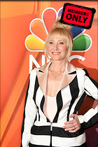 Celebrity Photo: Anne Heche 2400x3600   1.4 mb Viewed 0 times @BestEyeCandy.com Added 62 days ago