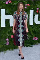 Celebrity Photo: Michelle Monaghan 2100x3150   1.2 mb Viewed 19 times @BestEyeCandy.com Added 36 days ago