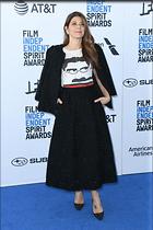 Celebrity Photo: Marisa Tomei 800x1201   129 kb Viewed 12 times @BestEyeCandy.com Added 19 days ago