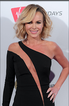 Celebrity Photo: Amanda Holden 1280x1943   173 kb Viewed 54 times @BestEyeCandy.com Added 55 days ago