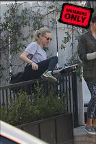 Celebrity Photo: Amanda Seyfried 2068x3102   3.3 mb Viewed 2 times @BestEyeCandy.com Added 8 days ago