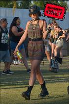 Celebrity Photo: Vanessa Hudgens 2335x3500   1.7 mb Viewed 3 times @BestEyeCandy.com Added 10 days ago