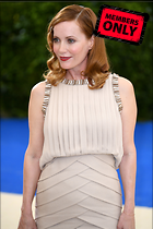 Celebrity Photo: Leslie Mann 3616x5424   2.3 mb Viewed 0 times @BestEyeCandy.com Added 15 days ago