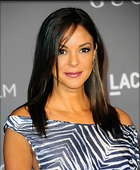 Celebrity Photo: Eva La Rue 1200x1453   268 kb Viewed 83 times @BestEyeCandy.com Added 147 days ago