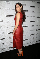 Celebrity Photo: Amanda Righetti 1200x1753   238 kb Viewed 80 times @BestEyeCandy.com Added 84 days ago