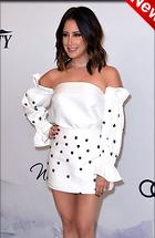 Celebrity Photo: Ashley Tisdale 1200x1846   154 kb Viewed 25 times @BestEyeCandy.com Added 7 days ago