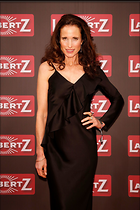 Celebrity Photo: Andie MacDowell 1200x1799   193 kb Viewed 112 times @BestEyeCandy.com Added 168 days ago