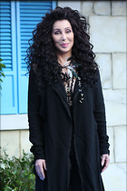 Celebrity Photo: Cher 1200x1800   198 kb Viewed 23 times @BestEyeCandy.com Added 117 days ago