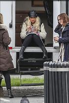 Celebrity Photo: Christina Aguilera 1000x1499   214 kb Viewed 38 times @BestEyeCandy.com Added 15 days ago