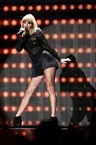 Celebrity Photo: Taylor Swift 1280x1920   517 kb Viewed 119 times @BestEyeCandy.com Added 33 days ago