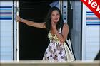 Celebrity Photo: Olivia Munn 3000x2000   390 kb Viewed 4 times @BestEyeCandy.com Added 26 hours ago