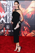 Celebrity Photo: Nicole Trunfio 1200x1800   282 kb Viewed 94 times @BestEyeCandy.com Added 490 days ago