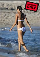 Celebrity Photo: Alessandra Ambrosio 2075x3000   1.7 mb Viewed 1 time @BestEyeCandy.com Added 9 days ago