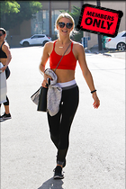 Celebrity Photo: Julianne Hough 2333x3500   3.1 mb Viewed 1 time @BestEyeCandy.com Added 20 hours ago