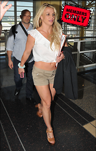Celebrity Photo: Britney Spears 2178x3414   2.1 mb Viewed 2 times @BestEyeCandy.com Added 133 days ago