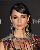 Celebrity Photo: Mia Maestro 1200x1471   278 kb Viewed 37 times @BestEyeCandy.com Added 142 days ago
