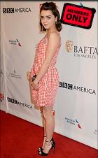 Celebrity Photo: Maisie Williams 2400x3869   1.5 mb Viewed 0 times @BestEyeCandy.com Added 5 days ago