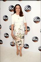 Celebrity Photo: Patricia Heaton 1200x1812   225 kb Viewed 50 times @BestEyeCandy.com Added 58 days ago