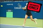 Celebrity Photo: Maria Sharapova 2500x1669   1.4 mb Viewed 0 times @BestEyeCandy.com Added 41 hours ago