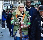 Celebrity Photo: Gwen Stefani 1200x1123   228 kb Viewed 35 times @BestEyeCandy.com Added 87 days ago