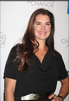 Celebrity Photo: Brooke Shields 1200x1754   187 kb Viewed 16 times @BestEyeCandy.com Added 35 days ago