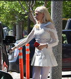 Celebrity Photo: Gwen Stefani 1000x1105   188 kb Viewed 45 times @BestEyeCandy.com Added 151 days ago