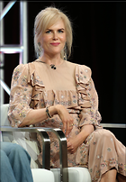 Celebrity Photo: Nicole Kidman 3004x4339   1.2 mb Viewed 62 times @BestEyeCandy.com Added 246 days ago